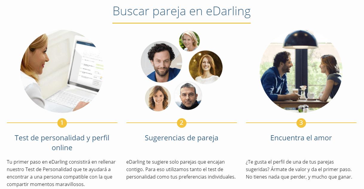 e-darling gratis