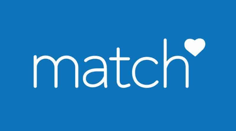 eliminar cuenta match