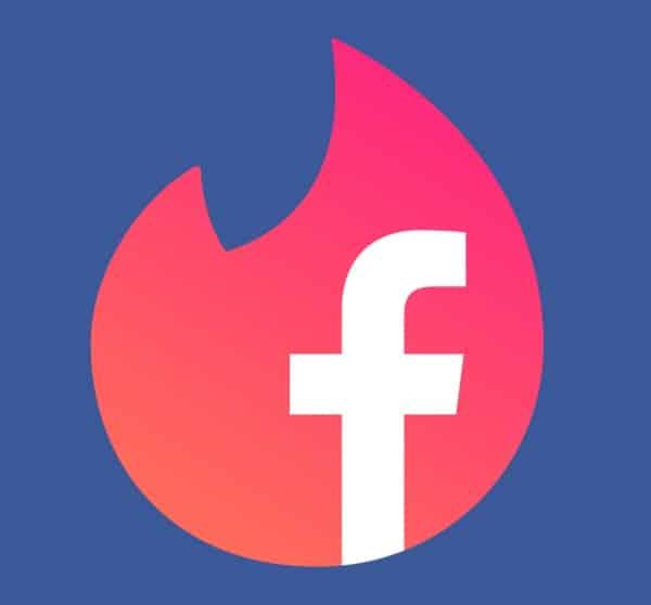 tinder como funciona sin facebook
